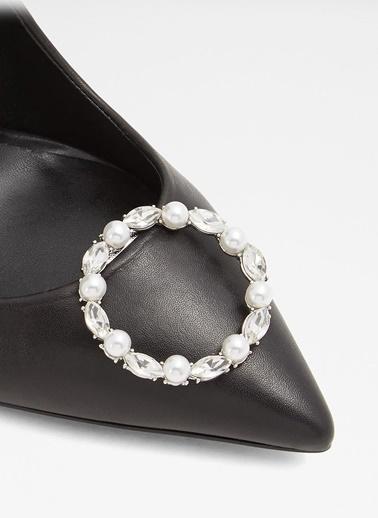 Aldo Ayakkabı Aksesuarları Gümüş